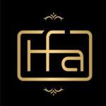 logo hfa.FH10
